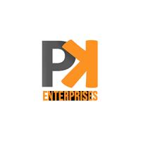 pk enterprises logo hyderabad