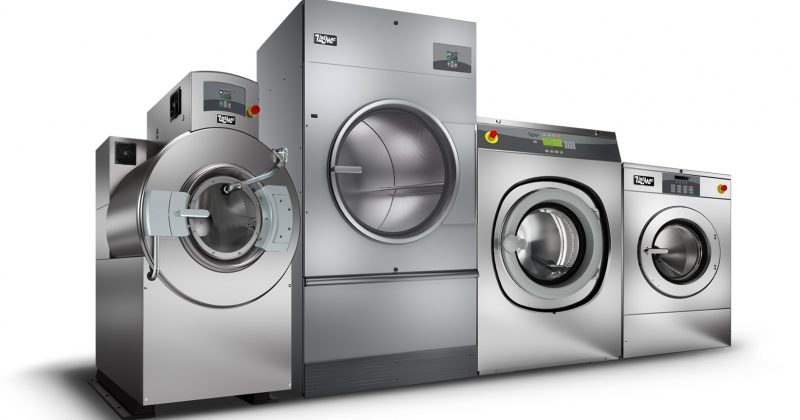 Commercial-Washing-Machines-and-Commercial-Laundry-Equipment